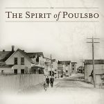 Spirit of Poulsbo cover